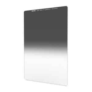 Filtres Nisi GND 100x150mm