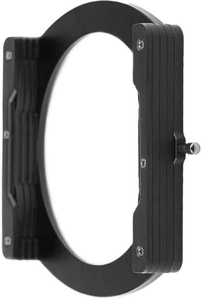 Porte filtre V5 PRO