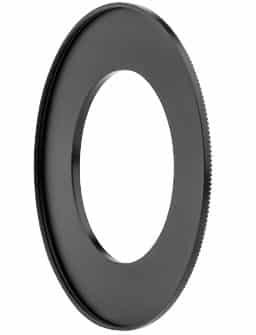 V5 Alpha Bague 52mm